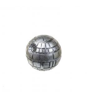 Σπόροι κάνναβης - Star Wars Grinder