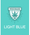 Light Blue (Weed Base)