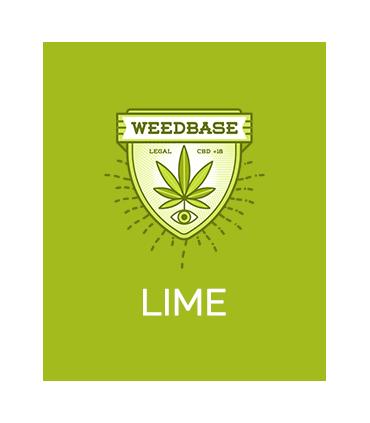 Lime (Weed Base)