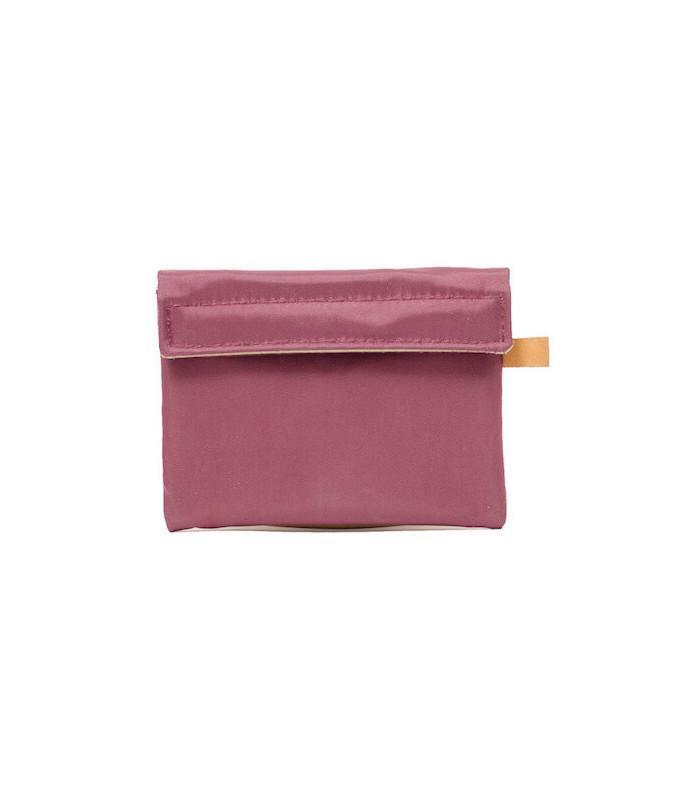 Προστατευτικό τσέπης - Βυσσινί (11.5cm × 14cm)