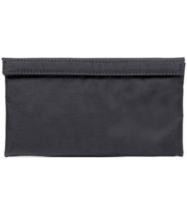 Φάκελος - Μαύρο (15cm x 29cm)