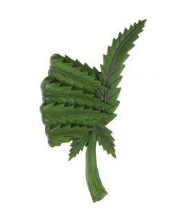 Σπόροι κάνναβης - Cannabuds - Μαγνητάκι - Cool Κανναβόφυλλο
