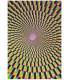UV Poster - Minds Eye