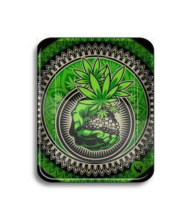 Σπόροι κάνναβης - Grass Art 2
