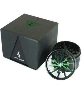 Σπόροι κάνναβης - Aftergrow thorinder πράσινο 62mm