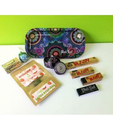 420 Gift Pack 1