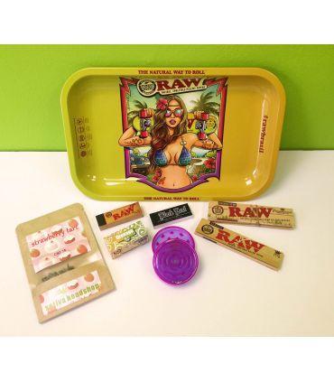 420 Gift Pack 4