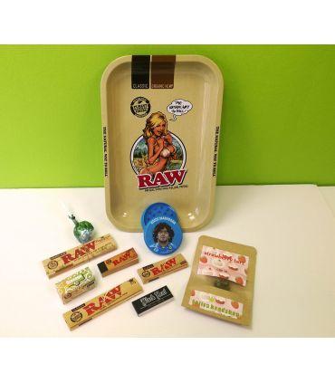 420 Gift Pack 5