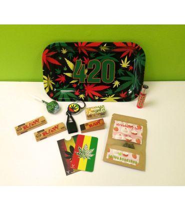 420 Gift Pack 7