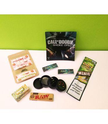 420 Gift Pack 10
