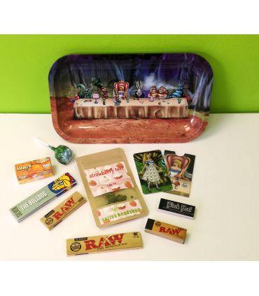 420 Gift Pack 11