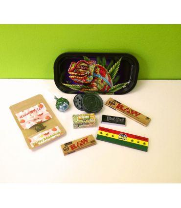 420 Gift Pack 12