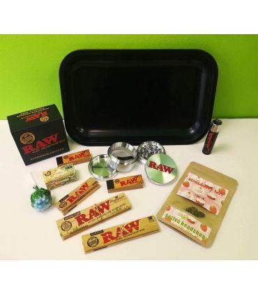420 Gift Pack 13