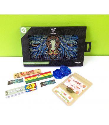 420 Gift Pack 14