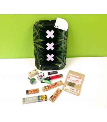 420 Gift Pack 15