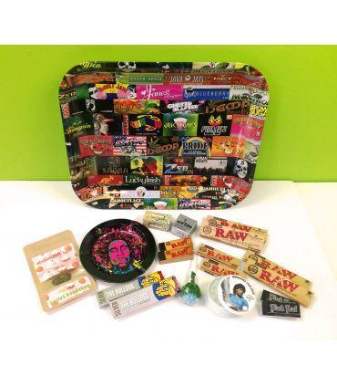 420 Gift Pack 16