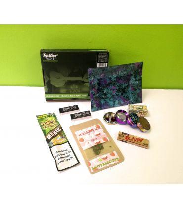 420 Gift Pack 9