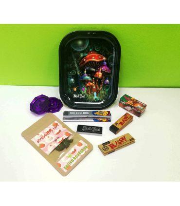 420 Gift Pack 2