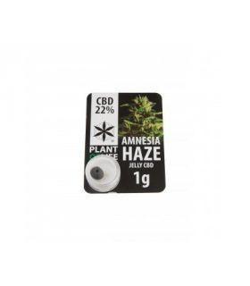 Σπόροι κάνναβης - Amnesia Haze CBD Jelly 22%