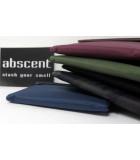Πορτοφόλι (Pocket bags) - Τσάντες απορρόφηση οσμών Abscent